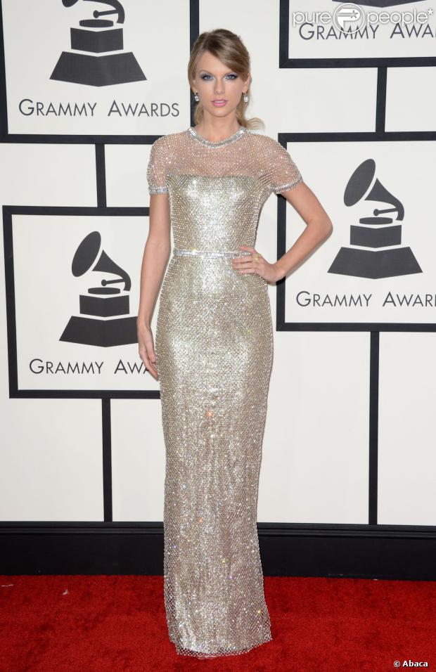 130401-taylor-swift-attends-the-56th-grammy-620x0-1