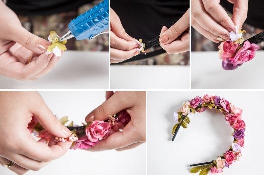 658100-Tiara-de-flores-como-fazer-a-sua-2