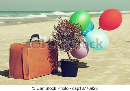 can-stock-photo_csp13778923