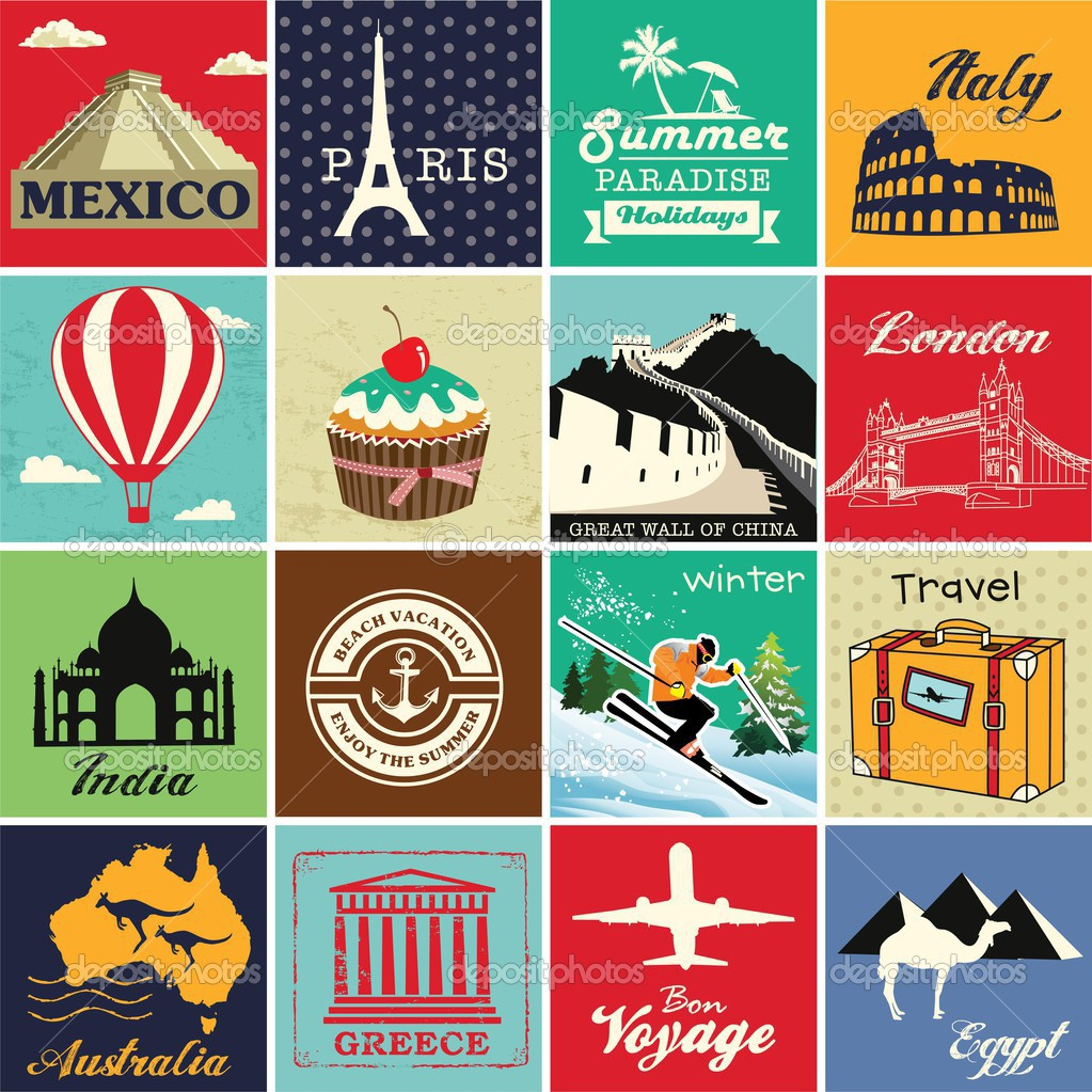 depositphotos_29143567-Set-of-vintage-retro-vacation-and-travel-label-cards-and-symbols