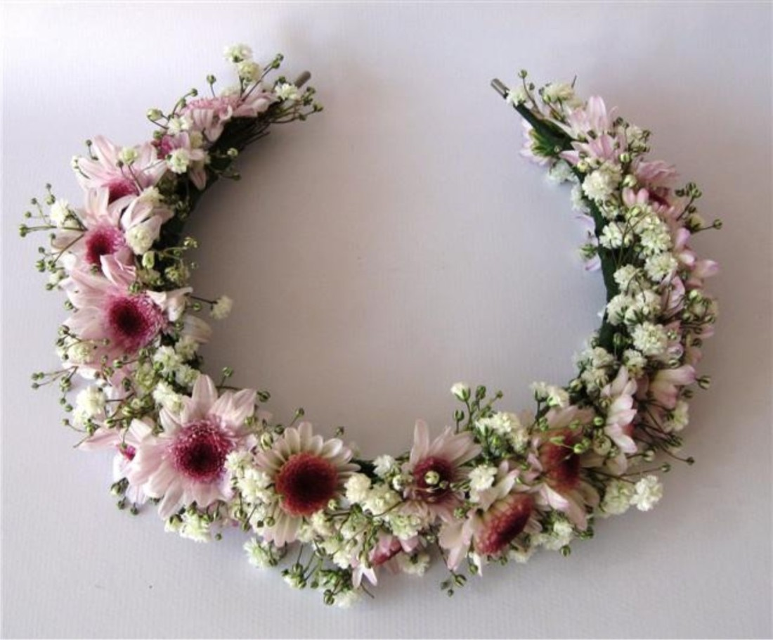 flores-no-cabelo-tiara-de-flores4