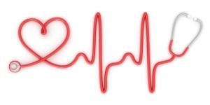 Heart%20stethoscope%203(4)