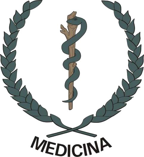 simbolo_medicina_original_