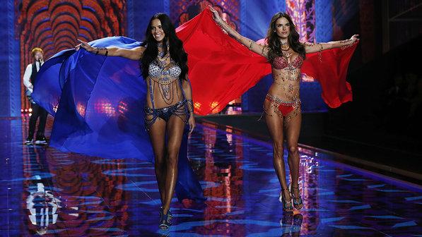entretenimento-desfile-marca-victoria-s-secret-20141202-47-1-size-598