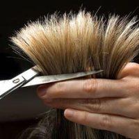 4 Sinais de que você precisa cortar o cabelo!