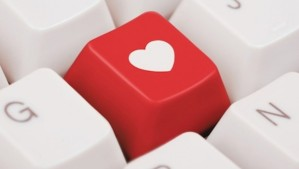 amor-internet-2-620x350