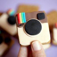 4 Top Aplicativos para bombar seu Instagram!!