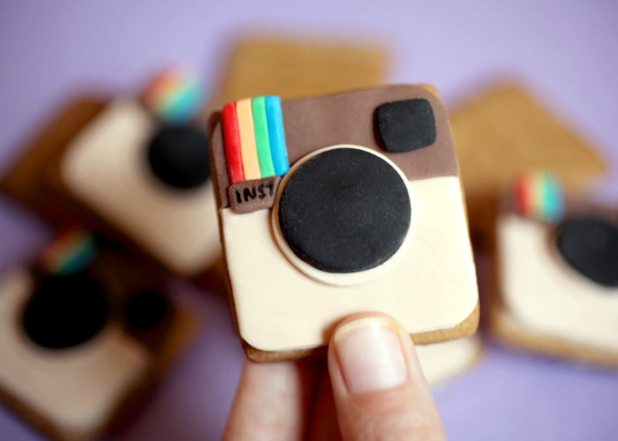 Instagram-para-Marketing