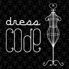 2012_03_08_dress_code_capa