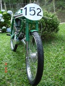 moto-museu-duas-rodas
