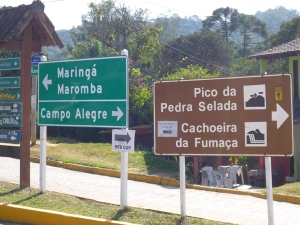 placa-visconde-maua