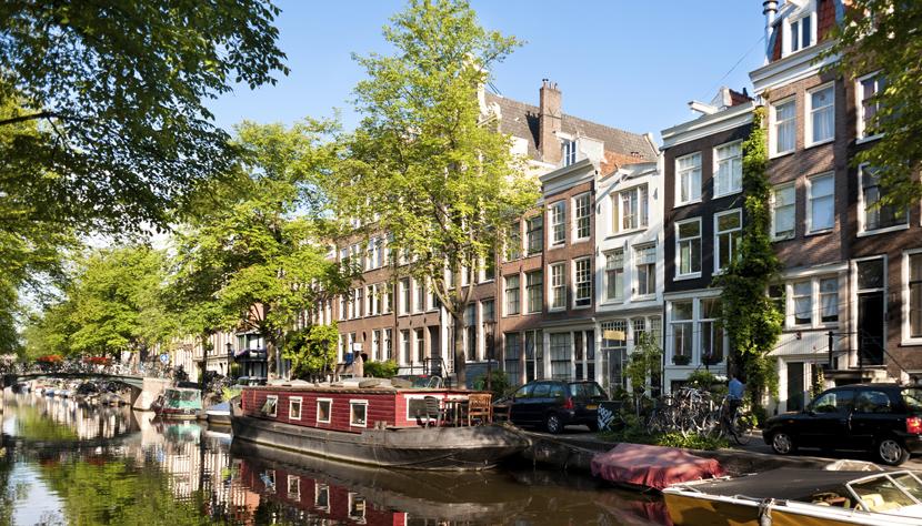 amsterdam-canal-credito-thinkstock-162394819-830-474