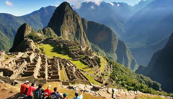 cusco-patrimonio-mundial-da-unesco-2