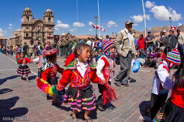Cusco_Peru_141
