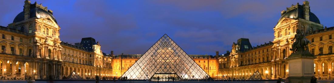Paris_Banner