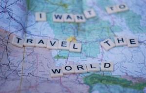 Viajar-pelo-mundo-imagens-que-te-dao-ainda-mais-vontade
