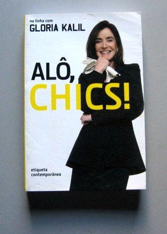 al-chics-na-linha-com-gloria-kalil-d_nq_np_15018-mlb20094454607_052014-f
