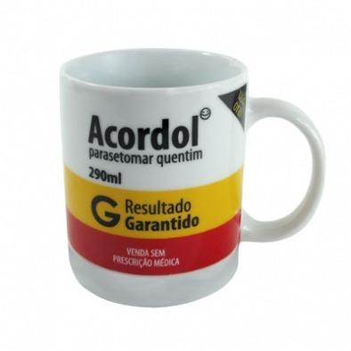 caneca-remedio-cafe-cha-copo-1868-mlb4770544262_082013-o