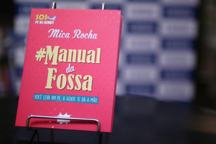 post_mica_rocha_lancamento_img_1